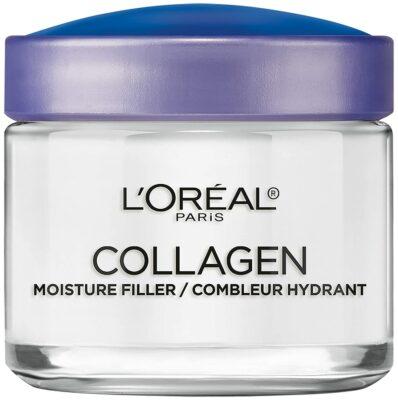 L'Oréal Paris Collagen Moisture Filler