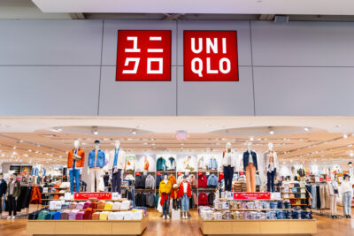 Stores Like Uniqlo for Essentials That Are Beyond Basic