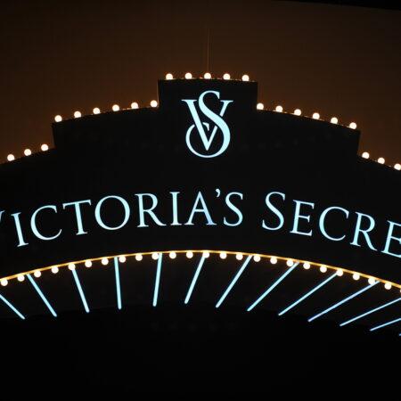7 Stores Like Victoria's Secret