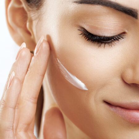 The 10 Best Skin Tightening Creams 2021
