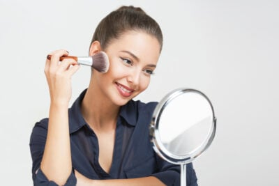 The 10 Best Makeup Mirrors in 2021