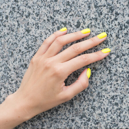 What Is a Nail Overlay – The Secret to Healthy-Looking Nails