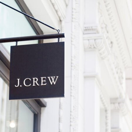 10 Stores Every J.Crew Lover Needs to Know