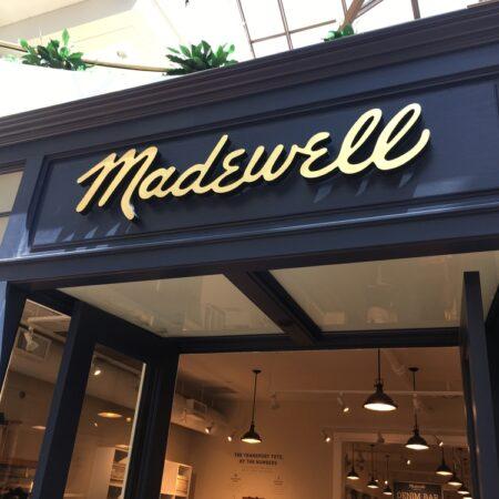 10 Stores Like Madewell