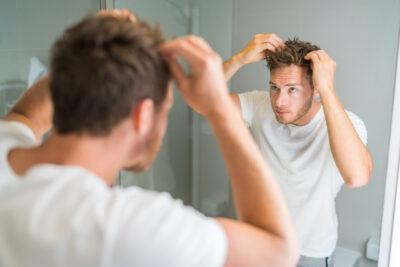 When Wax Attacks: How to Remove Wax From Hair