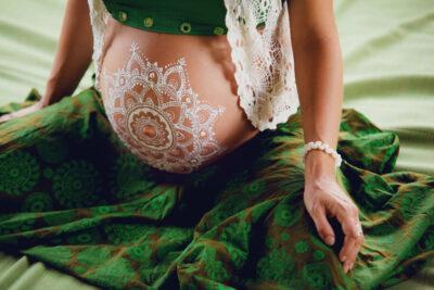 The Mesmerizing Meaning Behind Mandala Tattoos