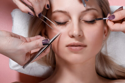 Find the Best Esthetician Training Near You