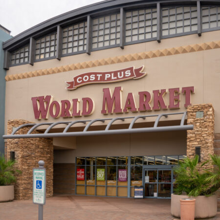 10 Stores Like World Market That You'll Love Just as Much