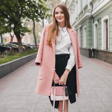 50+ Fall Outfit Ideas