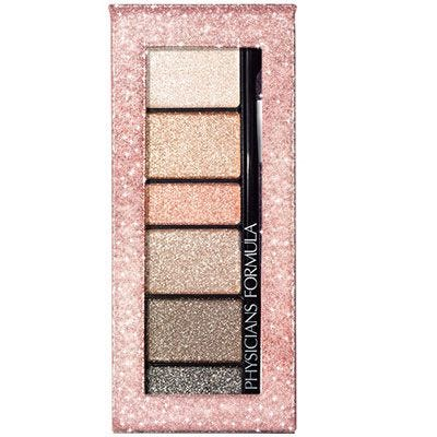 Physicians Formula Extreme Shimmer Shadow