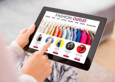 9 Stores Like Shein for the Cost-Conscious Fashionistas