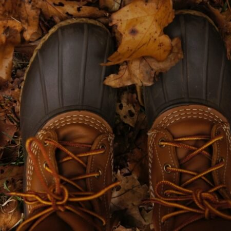 8 Outdoor Lifestyle Stores Like L.L. Bean