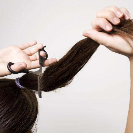 Use Our Hair Price Calculator and Turn Your Tresses to Cash