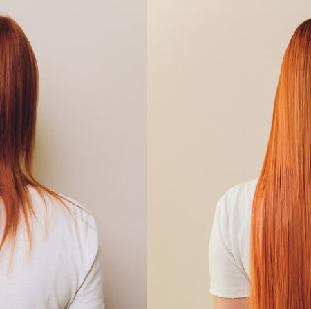 How Long Will Your Hair Extensions Last?