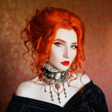 50+ Impressive Goth Outfits for You to Try