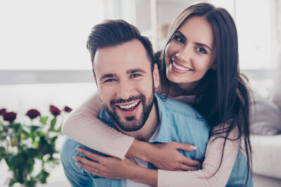 How Often Should You See Your Boyfriend or Girlfriend?
