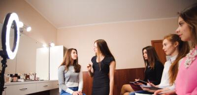 The 7 Best Cosmetology Schools in Atlanta