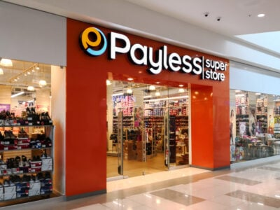 8 Stores Like Payless -Finding Your New Favorite Footwear