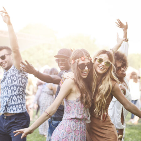 50+ Stylish Coachella Outfits That Are Trending Right Now