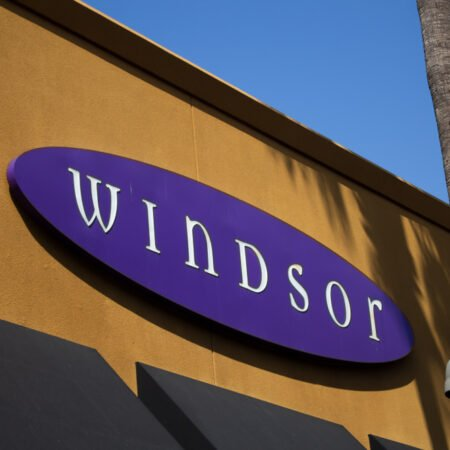 Stores Similar to Windsor for All Your Dress Needs