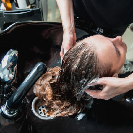The Best Cosmetology Schools in Austin, Texas