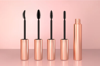 The Best 5 Dupes for Too Faced Better Than Sex Mascara