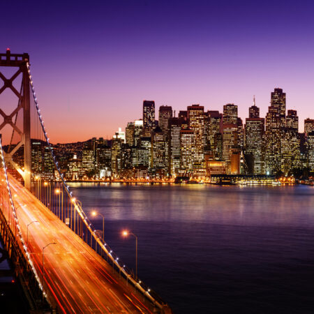 The 4 Best Cosmetology Schools in San Francisco
