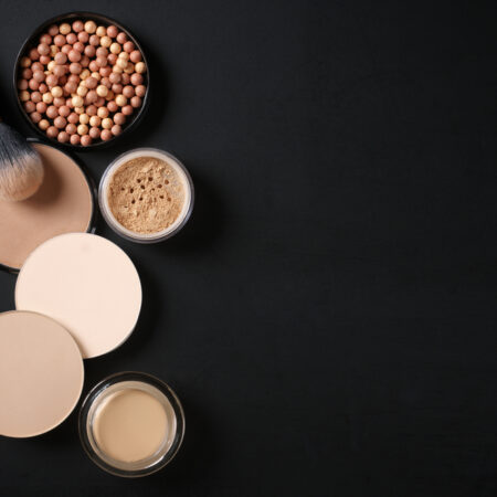 How to Sanitize Makeup – Give Your Collection a Clean Break