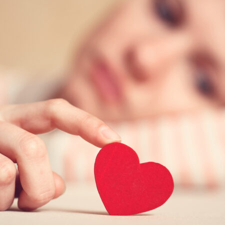 Why Don't I Have a Boyfriend? 13 Possibilities Why You're Single