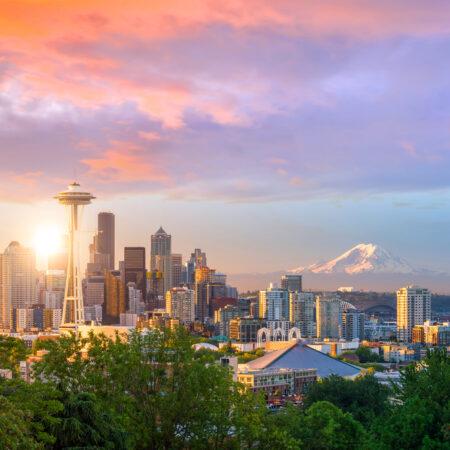The 4 Best Cosmetology Schools in Seattle in 2021