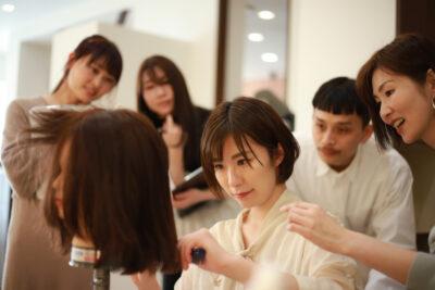 5 Cosmetology Schools in San Antonio, Texas