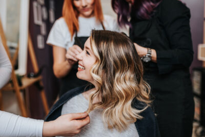 How Much Do Hairstylists Make? – Salary Breakdown