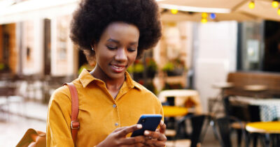 What to Text After a First Date – 8 Pro-Tips and Example Texts