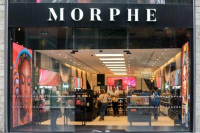 Is Morphe Cruelty-Free in 2021?