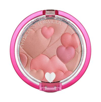 Physicians Formula Happy Booster Blush
