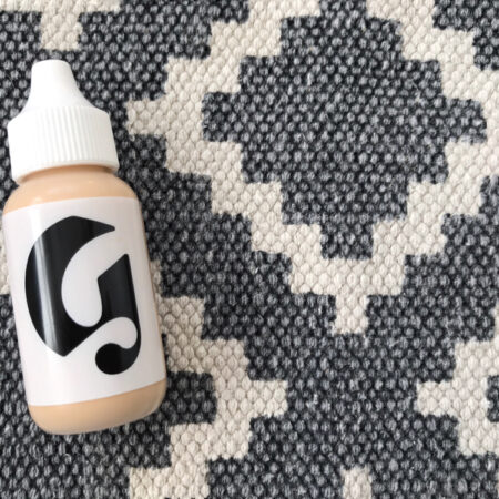 Is Glossier Cruelty-Free, Vegan, and Sustainable?