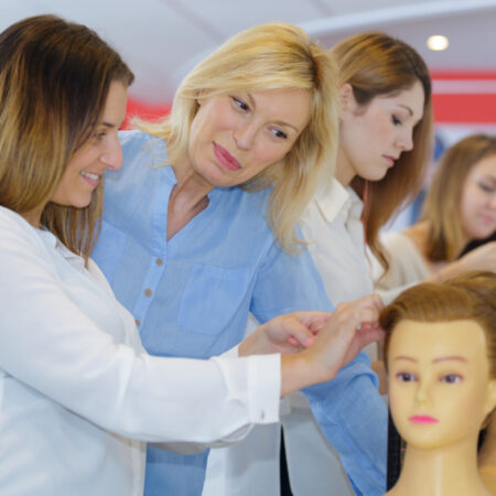 The 5 Best Cosmetology Schools in El Paso, Texas