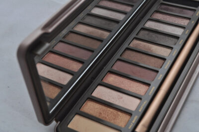 The 5 Best Naked Palette Dupes in 2021