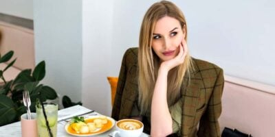50 Outfit Ideas for a Relaxing Brunch