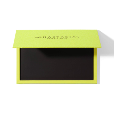 Anastasia Beverly Hills Magnetic Case