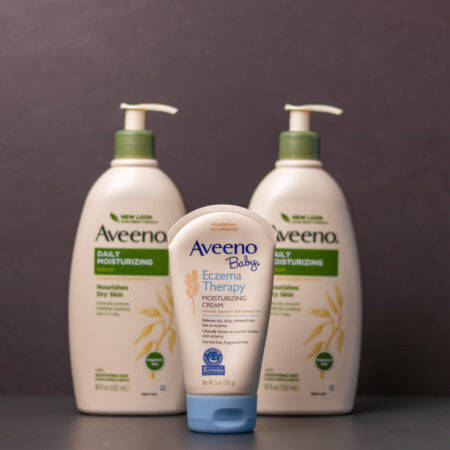 Is Aveeno Cruelty-Free in 2021? Read This Before You Buy