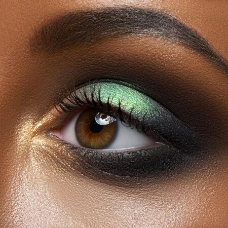 The 5 Best Thrive Eye Brightener Dupes 2021