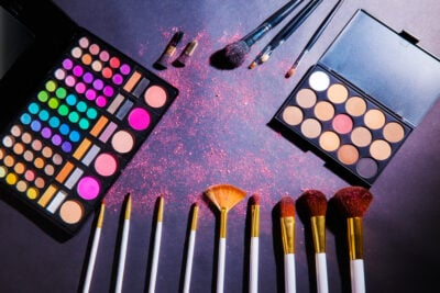 The 5 Best Z Palette Dupes in 2021
