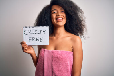 Is TRESemmé Cruelty-Free? Finding High-Quality, Cruelty-Free Hair Care
