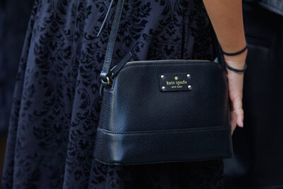 The Best Brands Similar to Kate Spade