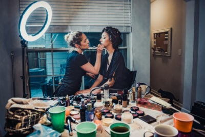 Cosmetology Schools in Tampa, FL