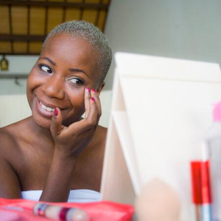 Best Milk Makeup Hydro Grip Primer Dupes - Keep Your Makeup Fresh
