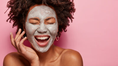 The 5 Best GlamGlow Supermud Dupes in 2021