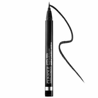 Clinique Pretty Easy Liquid Eyelining Pen Eyeliner