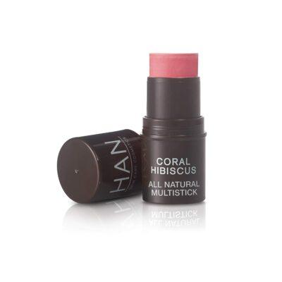 HAN Skincare All-Natural Cheek and Lip Tint